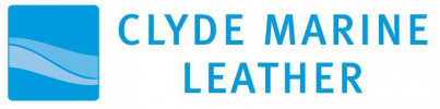 Clyde Marine Leather